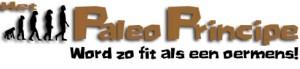 logo_schaduw_75hoogkopie2